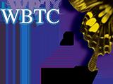 WBTC logo