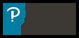 Pearson TQ logo