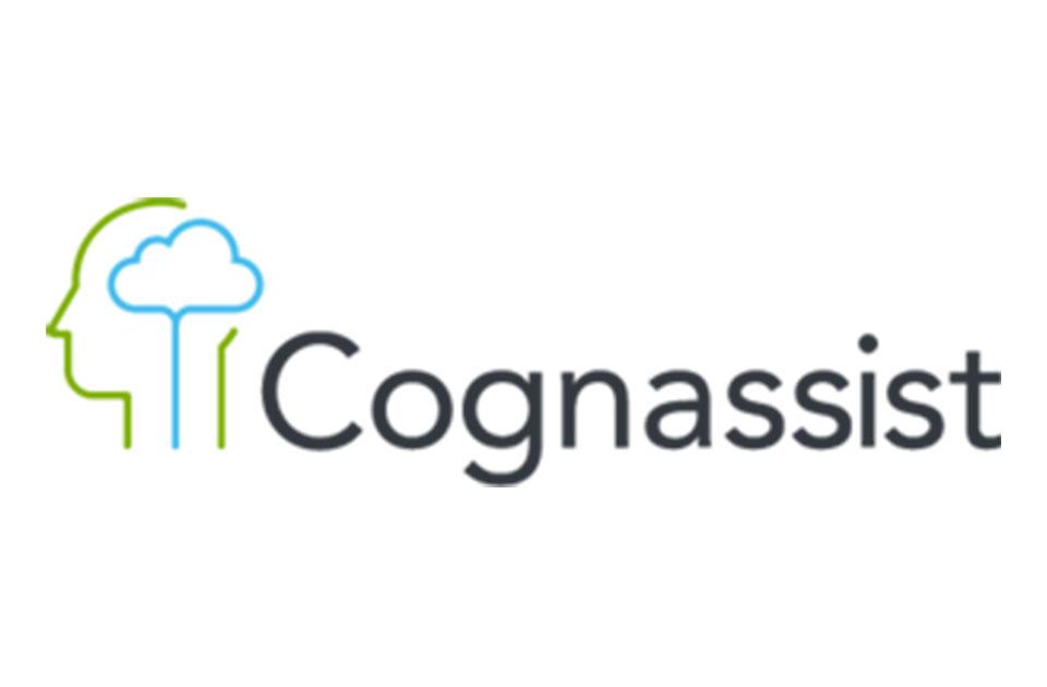 Cognassist Logo